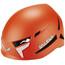 Salewa Vega skihelm rood